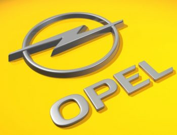 Opel – Chevrolet Çıkma Yedek Parça Stoğumuz