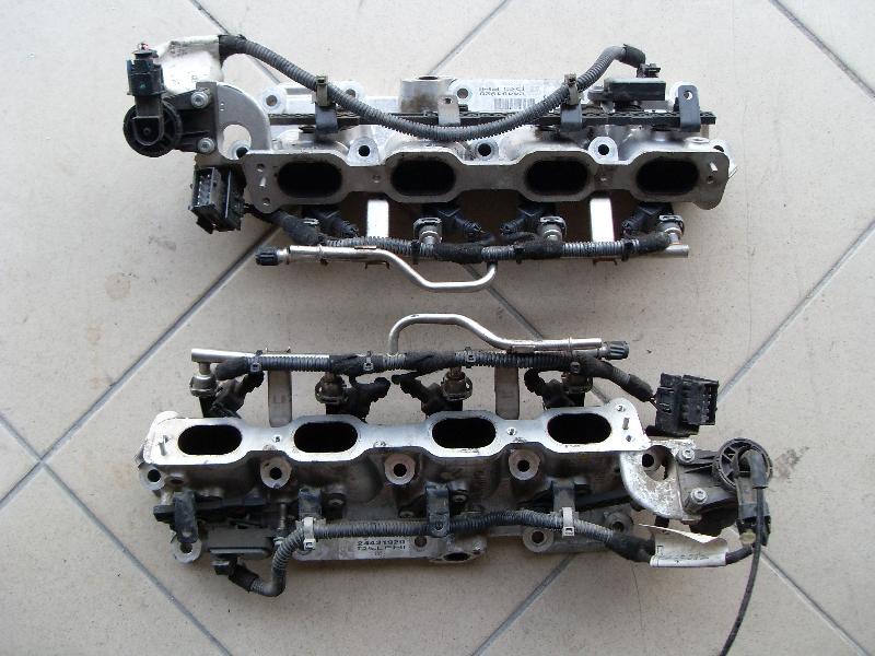 Opel Orjinal Yedek Parça