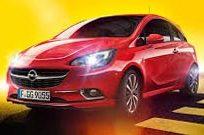 Erpar Otomotiv – Opel ve Chevrolet Çıkma Parçacı